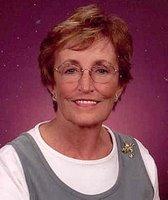 Jane Schroer